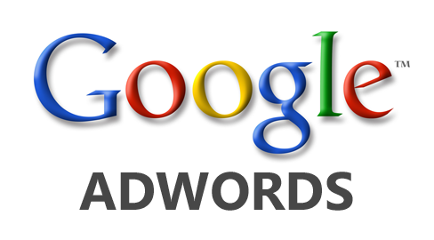 Top 20 Most Expensive Google Keywords