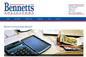 bennetts-solicitors