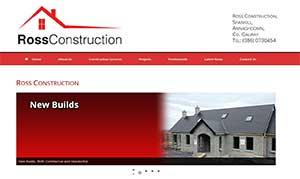 builders-galway