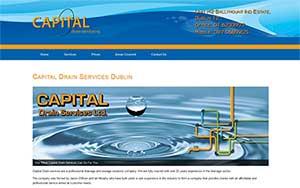 capital-drain-services