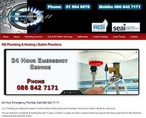 dg-plumbers