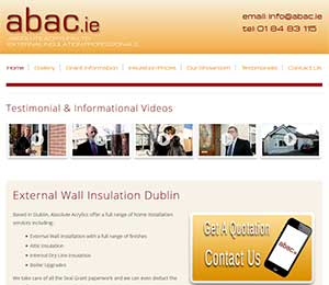 external-insulation-dublin