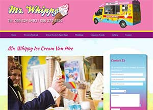 ice-cream-van-hire