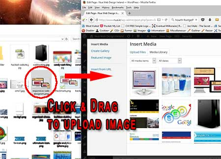 upload-wordpress-image