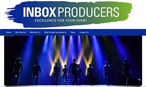 Inbox Producers