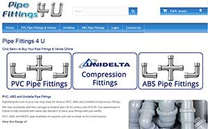 buy-pipe-fittings-online