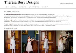 communion-dresses
