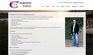 eamonn-coyle