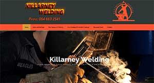 killarney-welding