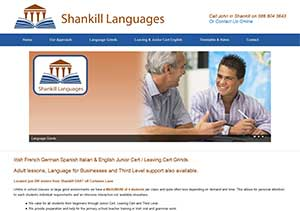 shankill-language-grinds
