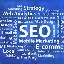 11 Most important Search Engine Optimisation Tips