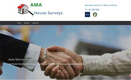 House Surveys