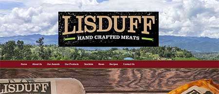 Lisduff Foods