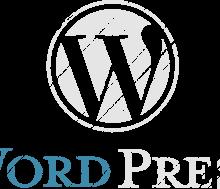 Top 9 WordPress Marketing Plugins